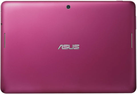 ASUS MeMO Pad 10 ME102A Cherry Pink 8GB (Used) Tablet