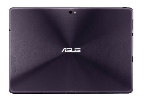 Asus Eee Pad Transformer Prime TF201 Amethyst Gray 64GB (Used) Tablet