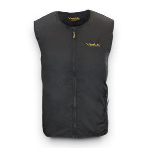 Vests - TORSO 7v Heated Vest Liner