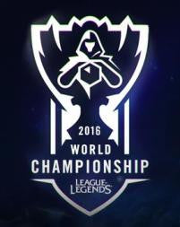 League of Legends - World Championship 2016 Analysis