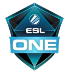ESL One: Cologne 2016 Predictions