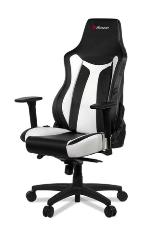 Gaming Chairs - Arozzi Vernazza - White
