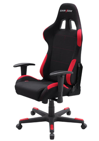 Gaming Chairs - DXRacer OH/FD01/NR