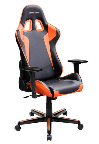Gaming Chairs - DXRacer OH/FH00/NO