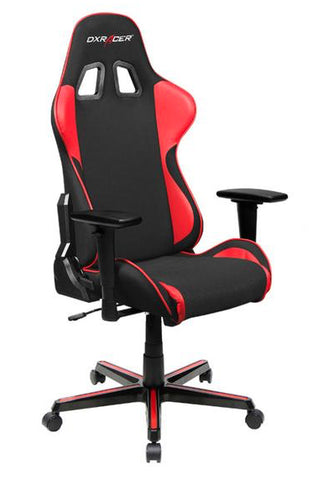 Gaming Chairs - DXRacer OH/FH11/NR