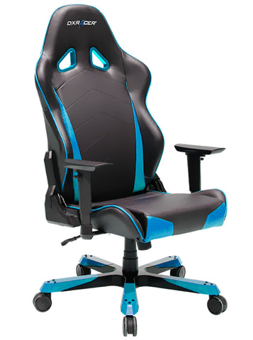 Gaming Chairs - DXRacer OH/TB29/NB
