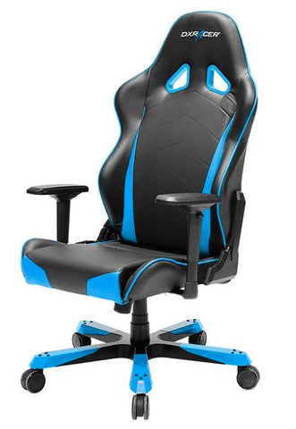 Gaming Chairs - DXRacer OH/TC29/NB