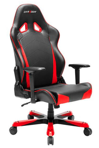 Gaming Chairs - DXRacer OH/TC29/NR