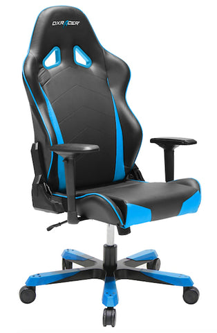 Gaming Chairs - DXRacer OH/TS29/NB