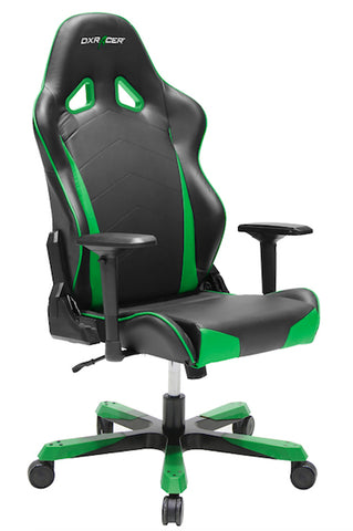 Gaming Chairs - DXRacer OH/TS29/NE
