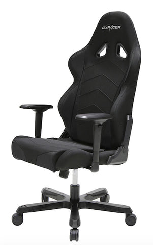 Gaming Chairs - DXRacer OH/TS30/N
