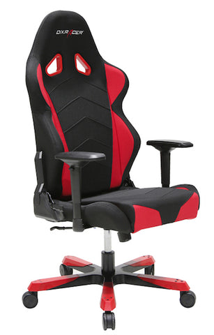 Gaming Chairs - DXRacer OH/TS30/NR