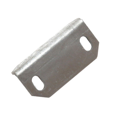 Door Bracket - Board Latch