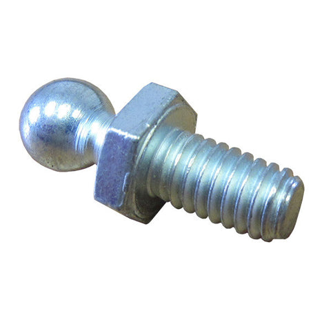 Classic Working System Ball Stud HiQual