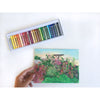 Art Kit | Oil Pastel Art Box