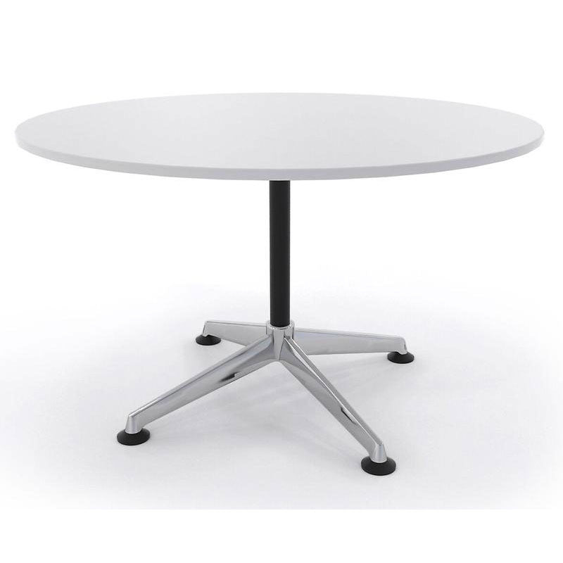 Marley Modulus Round Table