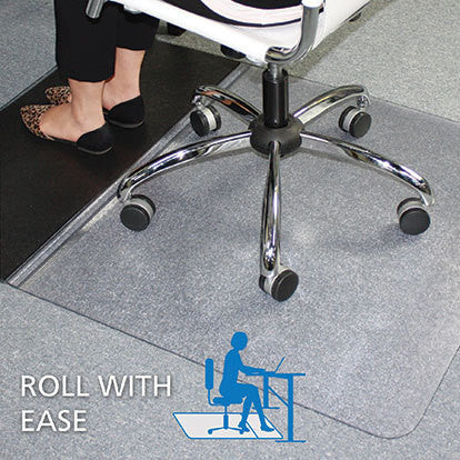 Sit or Stand Chair Mat