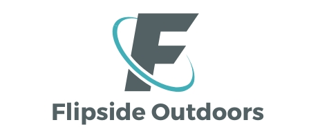 Flipside Outdoors