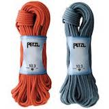 Static & Rescue Ropes