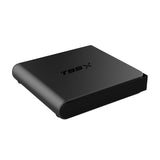 T95X 4K Android TV Box