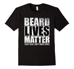 products/beard-lives-matter-save-them-dont-shave-them-tshirt-t-shirt-beldisegno-black-s-men.jpg