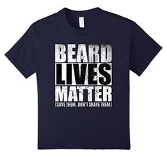 products/beard-lives-matter-save-them-dont-shave-them-tshirt-t-shirt-beldisegno-navy-s-men-2.jpg