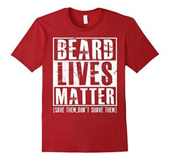 products/beard-lives-matter-tshirt-funny-beard-shirt-t-shirt-beldisegno-cranberry-s-3.jpg