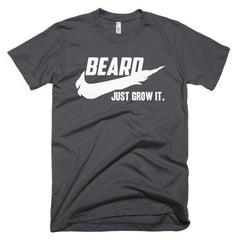 products/mens-beard-just-grow-it-tshirt-t-shirt-beldisegno-asphalt-s-men-2.jpg
