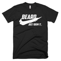 products/mens-beard-just-grow-it-tshirt-t-shirt-beldisegno-black-s-men.jpg