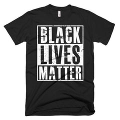 products/mens-black-lives-matter-tshirt-t-shirt-beldisegno-black-s-men.jpg