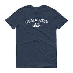 products/mens-graduated-af-tshirt-funny-back-to-school-gift-t-shirt-marylaax-lake-s.jpg