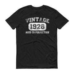 products/mens-vintage-1928-tshirt-90th-birthday-ideas-for-grandpa-t-shirt-beldisegno-black-s-2.jpg