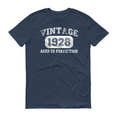 products/mens-vintage-1928-tshirt-90th-birthday-ideas-for-grandpa-t-shirt-beldisegno-lake-s.jpg
