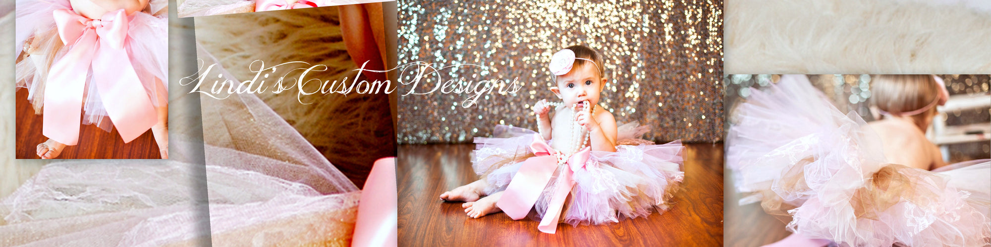Lindi's Custom Designs