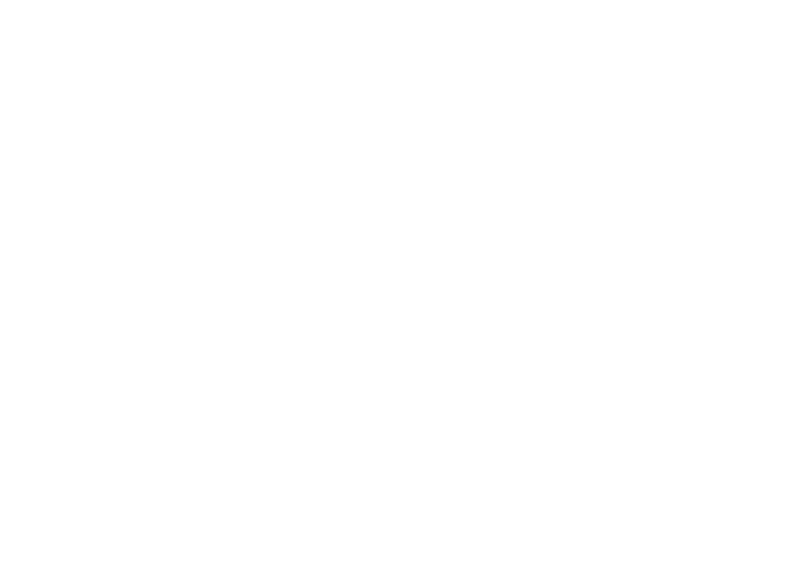 Guard Rail Angels