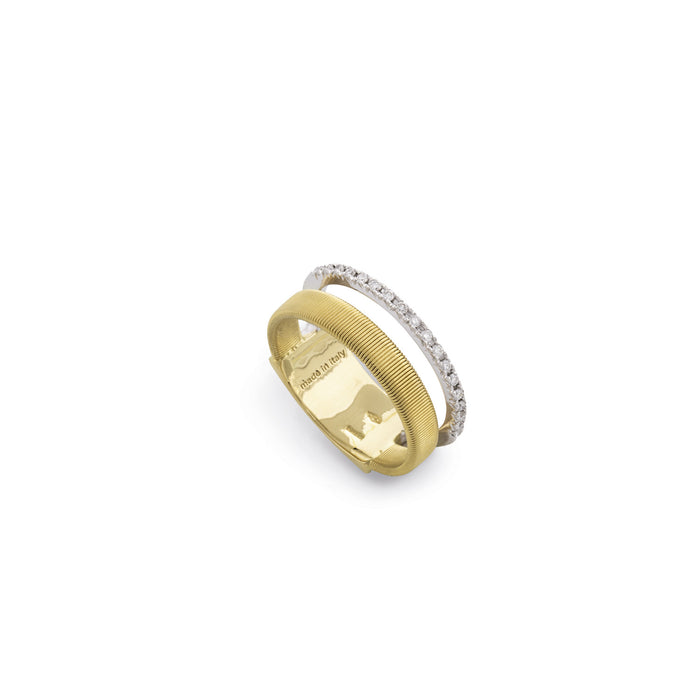 Single-Strand-Diamond-Ring-Marco-Bicego-AG324B