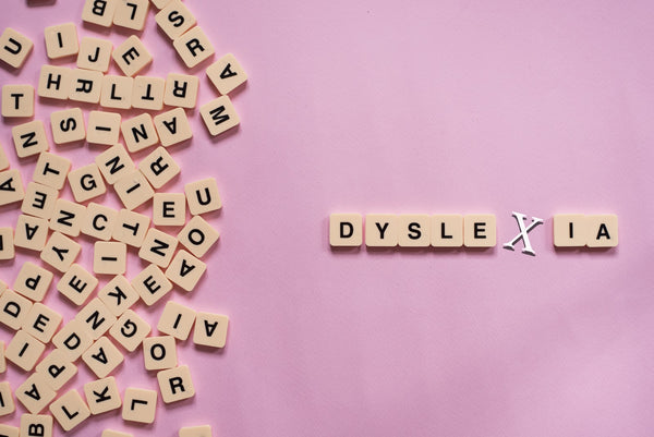Dyslexic Children Read in One Year the Same Number of Words Other Kids Read in Two Days