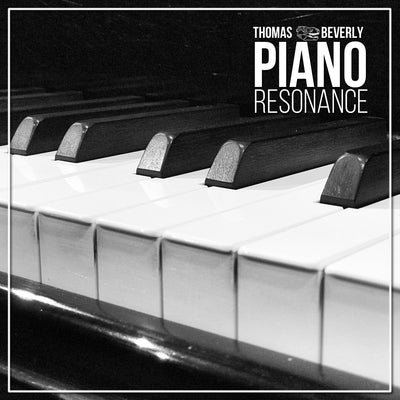 SD12 Piano Resonance