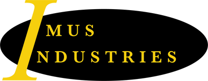 Imus Industries, Inc.