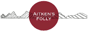 Aitken's Folly Vineyard