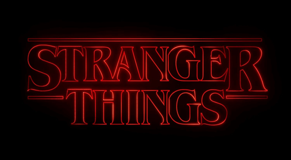 Stranger Things - A Refresher Guide To Season One
