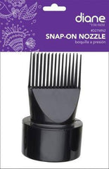 Diane Snap-on Pick Nozzle