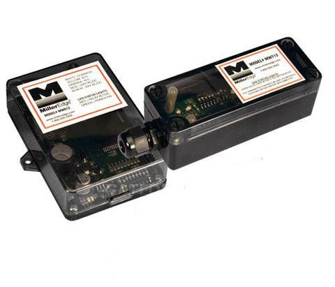 Miller Edge Transmitter and Receiver Combo MWRT12