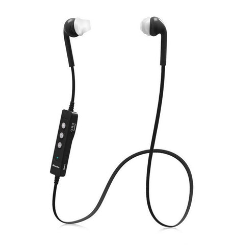 iPM Bluetooth Sports Stereo Earphones