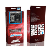 iPM Y6L Full HD 1080p Waterproof Sports Action Camera