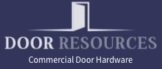 Door Resources
