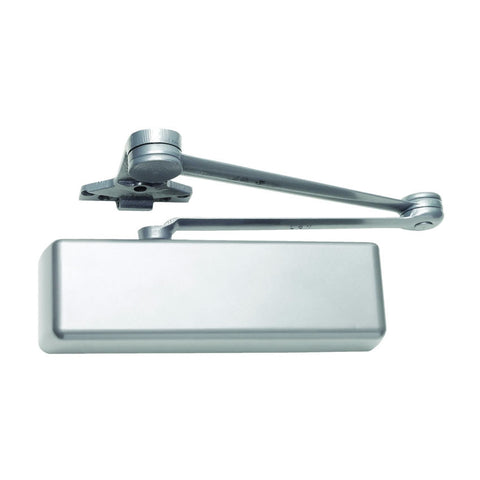 LCN 4040XP CUSH Heavy Duty Door Closer