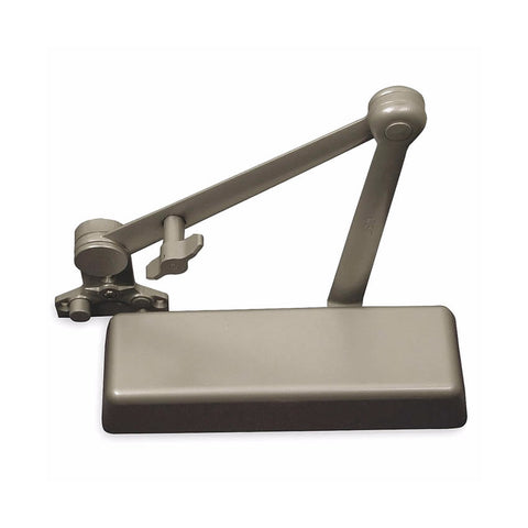 LCN 4040XP HCUSH Heavy Duty Door Closer w/ Hold Open Cush-N-Stop Arm