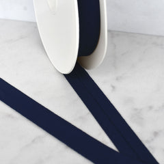 Soft Crepe Bias Tape - Trim - Style Maker Fabrics