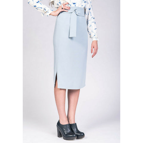 Named Pulmu Pencil Skirt